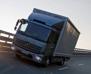 _new_Mercedes-Benz_Atego_