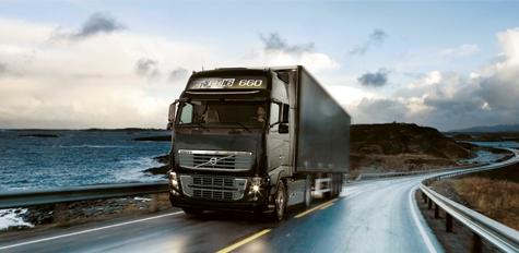 volvo-truck-latvia-4b87973d3358e